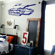 Military Bedroom Decor Online Get Cheap Military Bedroom Decor Aliexpresscom Alibaba