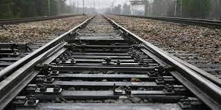 Railway Switch, Rail Turnout For Sale   AGICO Rail