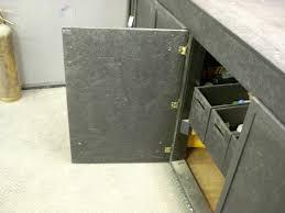 Cabinet Door Stops Cabinet Door Stop Hinge Best Home Furniture Decoration