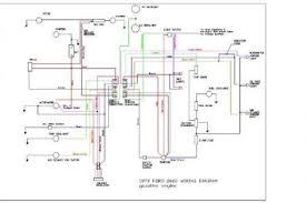 2600 ford tractor wiring diagram petaluma tractor wiring diagram ford diesel tractor wiring diagram ford 2600