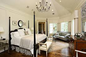 country master bedroom designs. Country Master Bedroom Ideas French 08 Designs