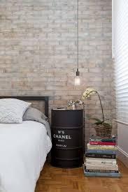 Best  Industrial Bedroom Design Ideas On Pinterest Industrial - Bedroom interior designing