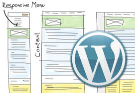 themes create create a responsive mobile first wordpress theme smashing magazine