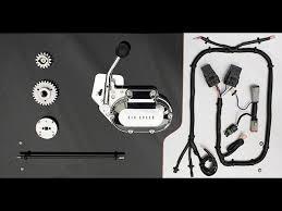 motor trike reverse gears for harley davidson photo of mechanical reverse gear for harleys