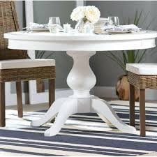 oval extendable dining table round to oval extendable dining table oval extendable dining table ireland