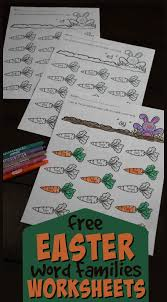 Phonics worksheets and online activities. Worksheet Open Court Kindergarten Simple Songs For Preschoolers Free Reading Activities Printable Drawings Occupation Art And Craft Preschool Vocab Words Kids Nursery Poem Year English Games This This And These Worksheets