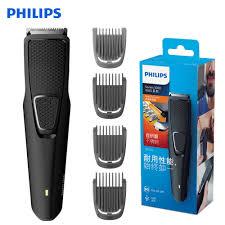 Máy cạo râu Philips 1000 BT1214 / 15 giá cạnh tranh
