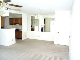 One Bedroom Apartments In Pensacola Fl One Bedroom Apartments Pensacola Fl .