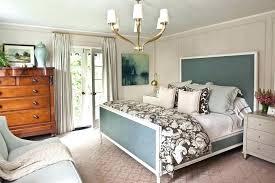... Beige Blue Walls Master Bedroom. Blue ...