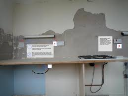 oven element wiring diagram images thermostat wiring diagram wiring diagram in addition electric stove on