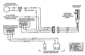 96 dodge neon engine diagram brandforesight co dodge alternator wiring 1987 dakota diagram 97 ram 1995 circuit