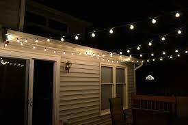 backyard string lighting. dsc_1089 backyard string lighting i