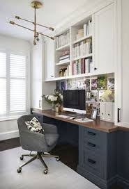 shared office layout. Vanessa Francis Design Shared Office Layout N