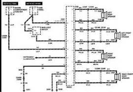 similiar 1995 ford f 150 radio wiring diagram keywords 1995 ford f 150 radio wiring diagram