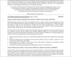 Resident Assistant On Resume Igniteresumes Com