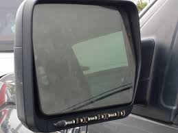 2010 f150 xl custom directional signal installation in mirrors 2010 f150 xl custom directional signal installation in mirrors 20140421 101639 jpg