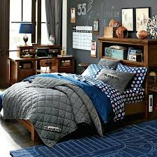 pottery barn boys room pottery barn teen boy bedding oxford storage bed home design for pottery barn boys
