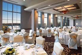 fallsview wedding reception at the sheraton on the falls