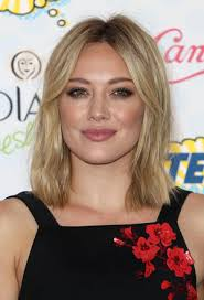 Best 25  Oval face hairstyles ideas on Pinterest   Face shape hair together with Haircut Mistakes to Avoid to Get the Best Hairstyle for Face Shape furthermore  together with Best Hairstyle For Mens Oval Face Shape   Best hairstyle photos on further  additionally  moreover Find the Perfect Cut for Your Face Shape   InStyle co uk further The Best Haircuts for Oval Shaped Faces   Women Hairstyles furthermore  moreover 21 Hairstyles for Oval Faces   Best Haircuts for Oval Face Shape together with Hairstyles for oval faces  23 of the best celebrity styles. on best haircut for oval shaped face