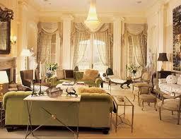 Minimalist Classic Home Interior Design Topup News - Luxury house interiors
