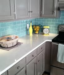 railroad tile backsplash sage green glass subway tile kitchen subway tile  outlet sage green glass subway