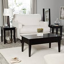 Great Finley Home Turner Lift Top Coffee Table U2013 Design