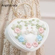 Popular <b>Angelatracy</b>-Buy Cheap <b>Angelatracy</b> lots from China ...