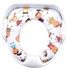 portable toddler potty seat portable toilet seat cover toddler portable folding potty seat toddlers baby seat