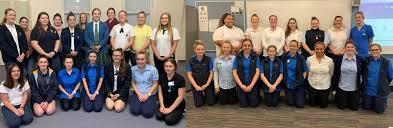 2020 popular 1 trends in novelty & special use, tools with nurse uniform and medical scrubs and 1. Partnership Gives Tafe Nsw Students Head Start In Health Sector Tafe Nsw