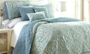 oversized duvet covers duvet cover king x king duvet cover oversized duvet cover 108 x 98