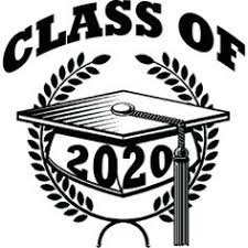 10 Best Class Of 2020 Images Class Of 2020 Senior Shirts