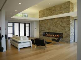 houzz living room furniture. houzz living room modern with stone wall fireplace furniture