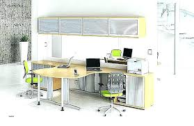 crate and barrel home office. Crate Barrel Furniture And Home Office Of New Work Desk . N