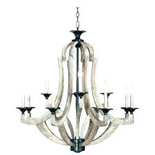 battery operated chandelier battery operated chandelier for gazebo battery operated chandelier for gazebo living home outdoors battery operated chandelier