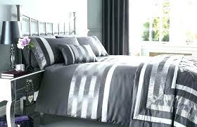 velvet bedding sets purple velvet bedding velvet comforter sets bed bath wonderful quilt bedding sets purple velvet bedding sets