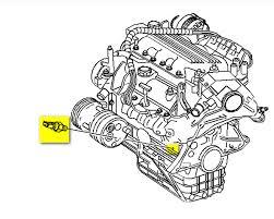 2007 pontiac g6 3 5 engine oil senor diagram wiring diagram expert 2007 pontiac g6 3 5 engine oil senor diagram data wiring diagram 2007 pontiac g6 3 5 engine oil senor diagram
