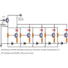 dc light wiring diagram dc image wiring diagram simple hobby electronic circuits electronic circuit projects on dc light wiring diagram