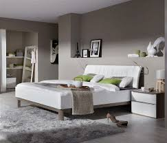 Nolte Bedroom Furniture Nolte Sofas Recliners Beds Mattresses Dining Flooring