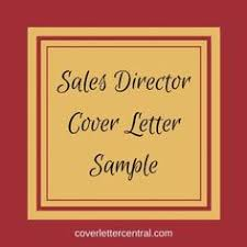 73 Best Cover Letter Tips & Examples Images On Pinterest | Resume ...