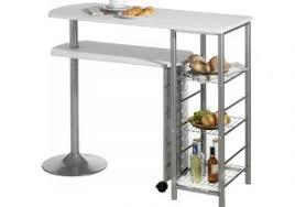 Table Bar Cuisine Conforama Table Bar Conforama Table Bar Cuisine