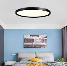 led panel light led panel