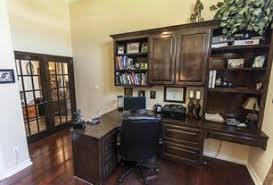 traditional office design. Design Ideas For Home Office. Shivanlatchmipersad · Ideas. 42. Traditional Office