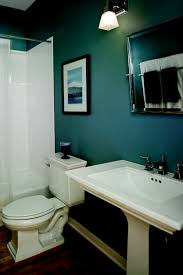 Small Picture Mesmerizing Bathroom Decorating Ideas On A Budget Pinterest