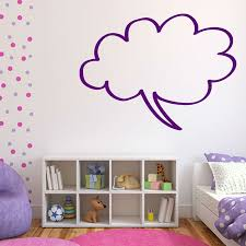 Small Picture Popular Simple Wall Design Buy Cheap Simple Wall Design lots from