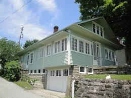 house painting ideas exteriorCalm Exterior Paint Colors Combinations Exterior Paint Colors