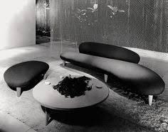freeform sofa isamu noguchi 1946 httpwwwvitracomen ptproductfreeform sofattab cad bedroombreathtaking eames office chair chairs cad