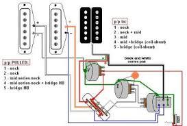 dimarzio wiring diagrams wiring diagram and hernes coil tap wiring diagram auto schematic dimarzio
