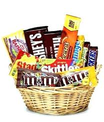 office warming gift. Office Warming Gift Ideas Gifts Candy Basket New Nate Berkus Decor Target K