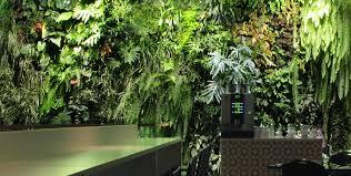 Vertical Garden Design Ideas Simple Decorating Ideas