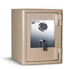 inkas callisto series safe